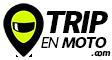 Trip En Moto