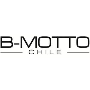 B-MOTTO