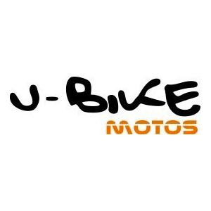 Ubike Motos